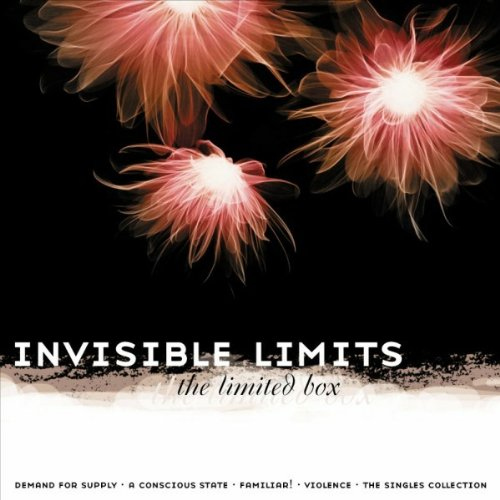 Invisible Limits/Ltd.Box