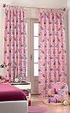 Original Disney Winnie the Pooh & Tiger 1 listo-cortina pcsxxl/cortina/tamaño...