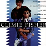 best fisherman  Best of Import Edition by Fisher, Climie (2000) Audio CD