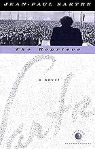 The Reprieve: A Novel