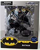 Zoom IMG-1 batman pvc figure