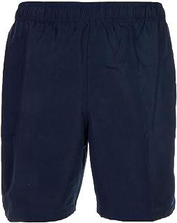 9f45a0624f1 Bermuda Nike 7-Inch Volley Shorts Mens - Azul Obesidion