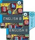 IB ENGLISH B SB 2ND ED (English B for Ib Diploma Programme)