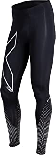 2XU Compression Bottoms for Men, , M
