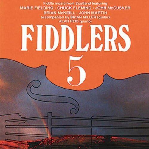Fiddlers Five