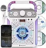 Karaoke Machine Youtube
