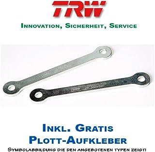 Suchergebnis Auf Für Mototechnik Preis Inkl Mwst Auto Motorrad