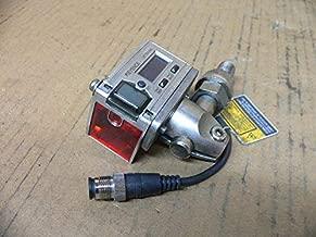 KEYENCE LR-TB5000C All-Purpose Laser Sensor LRTB5000C Used