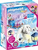 playmobil magic trol