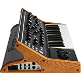 Immagine 1 moog music subsequent 25 sintetizzatore