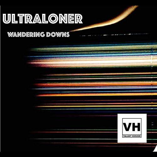 Ultraloner
