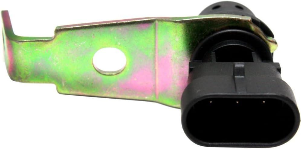 Evan-Fischer Crankshaft Position Sensor compatible with Chevrole