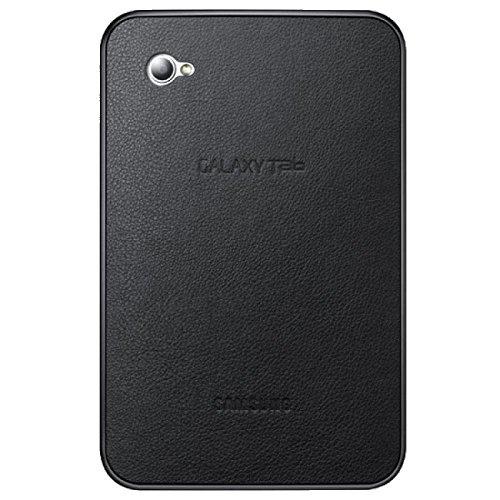 Samsung EF-C980C Schutzhülle für Galaxy Tab schwarz