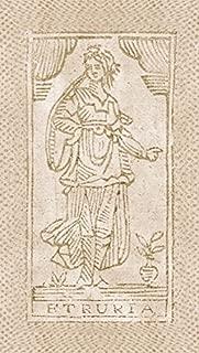 Minchiate Florentine Tarot