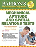 Mechanical Aptitude and Spatial Relations...