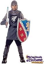California Costumes Toys Valiant Knight