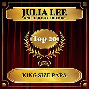 King Size Papa (Billboard Hot 100 - No 15)