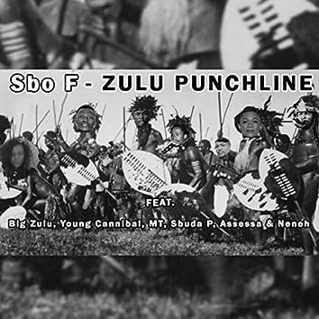 Zulu Punchline