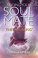 Finding Your Soul Mate with ThetaHealing®