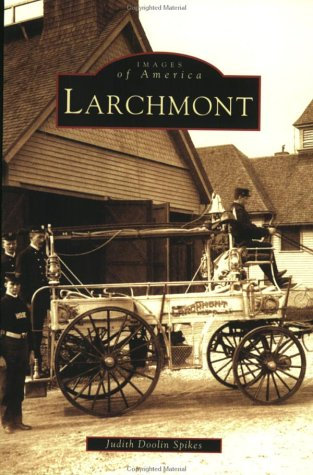 Top larchmont yacht club for 2021