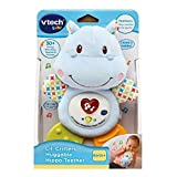 Vtech Little Friendlies Hippopotame