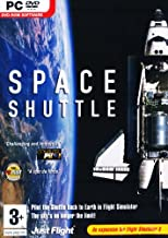 Space Shuttle Expansion Pack Game PC