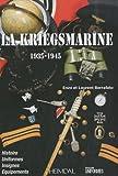 La Kriegsmarine (1935-1945)