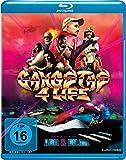 Gangstas 4 Life [Alemania] [Blu-ray]