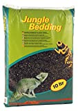 Lucky Reptile JB-10 Jungle Bedding