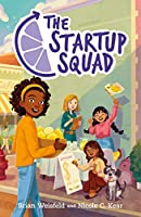 The Startup Squad
