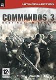 Commandos 3 - destination berlin