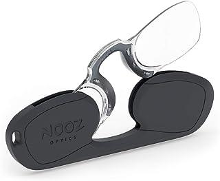 ce399f229c NOOZ - Gafas de lectura mixtas sin patillas - Siempre a mano -  Rectangulares 6 colores