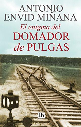 El enigma del domador de pulgas (lecturas-hispanicas nº 1) eBook ...