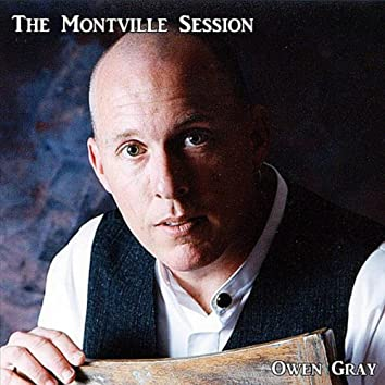 The Montville Session