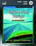 Cheap Textbook Image ISBN: 9781418062415