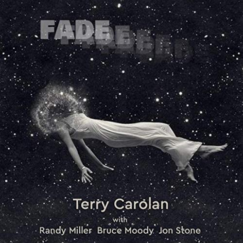 Terry Carolan feat. Bruce Moody, Randy Miller & Jon Stone