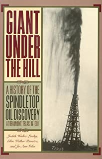 the spindletop