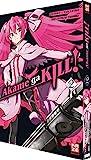 Akame ga KILL! - Band 02 - Takahiro