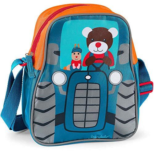 Kindergartentasche Bobby Kinder