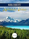 Nora Roberts  Angels Fall