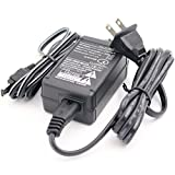 AC Adapter Charger for Sony Handycam CCD-TRV16 CCD-TRV17 CCD-TRV25 CCD-TRV35 CCD-TRV36 CCD-TRV37 CCD-TRV43 CCD-TRV57 CCD-TRV58 CCD-TRV65 CCD-TRV66 CCD-TRV67 CCD-TRV68 CCD-TRV118 CCD-TRV128 CCD-TRV138