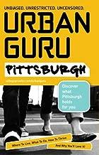 Urban Guru: Pittsburgh