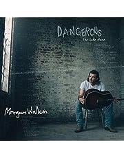 Dangerous: The Double Album [VINYL]