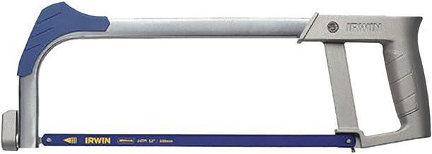 Irwin 10506437 I-75 24TPI ijzerzaag zaagblad voor metaal, 300mm