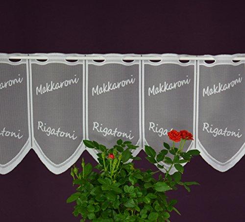 Startex Mini Surfaces Blanc//Vert Polyester 30/x 100/cm
