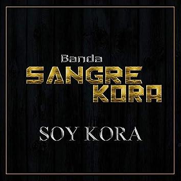 Soy Kora