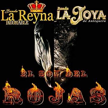El Son del Rojas (feat. Banda La Joya de Antequera)