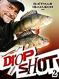 Drop Shot - Angeln 2