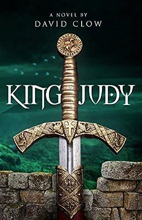 King Judy