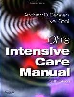 Oh's Intensive Care Manual, 6e
